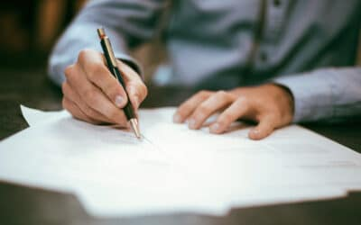Foreign beneficiary changes for Discretionary Trusts