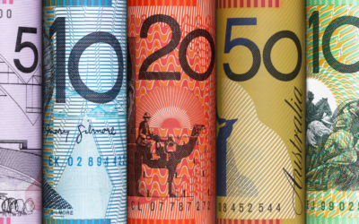 $10,000 Grants for NSW Small Business Update